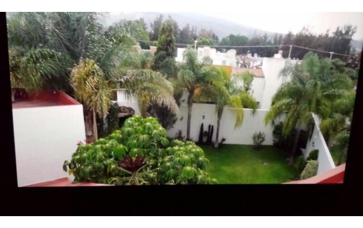 Foto de casa en venta en  , valle de bugambilias, zapopan, jalisco, 1274901 No. 08