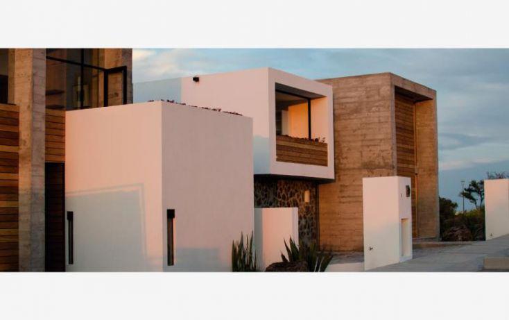 Foto de casa en venta en valle de calafia, la laborcilla, el marqués, querétaro, 1805722 no 01