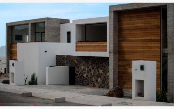 Foto de casa en venta en valle de calafia, la laborcilla, el marqués, querétaro, 1805722 no 02