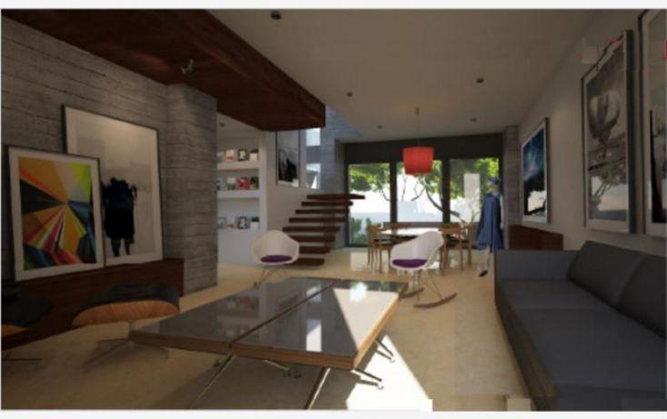 Foto de casa en venta en valle de calafia, la laborcilla, el marqués, querétaro, 1805722 no 03