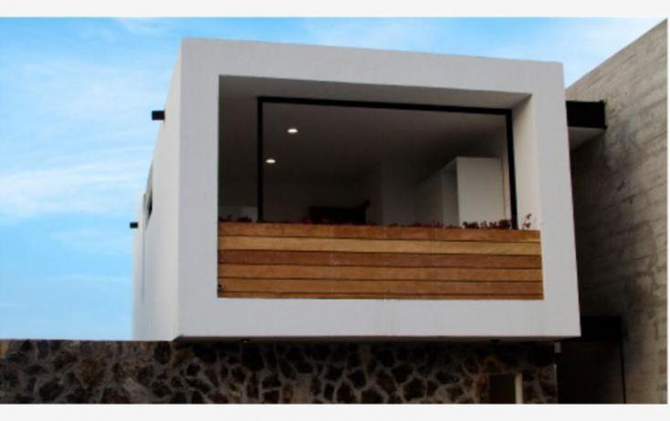 Foto de casa en venta en valle de calafia, la laborcilla, el marqués, querétaro, 1805722 no 04