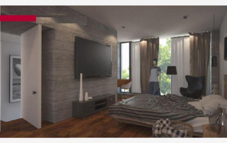 Foto de casa en venta en valle de calafia, la laborcilla, el marqués, querétaro, 1805722 no 05