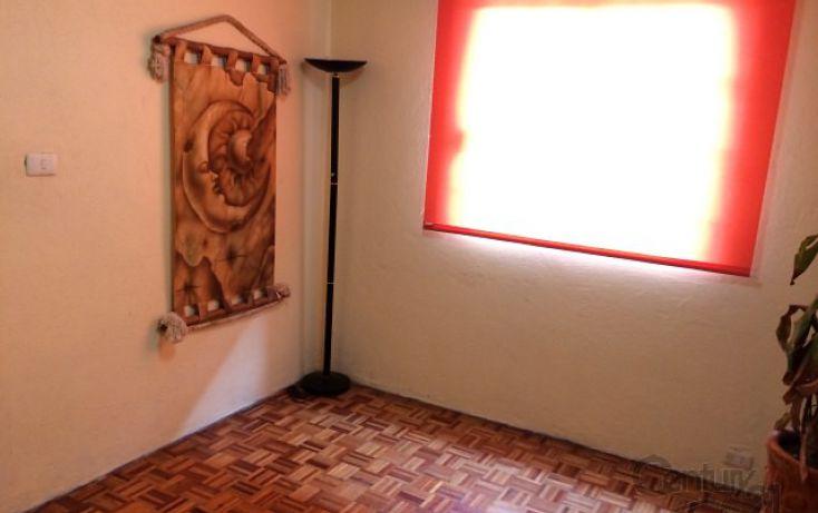 Foto de casa en venta en valle de california mz 727lt 603, valle de aragón, nezahualcóyotl, estado de méxico, 1714708 no 01