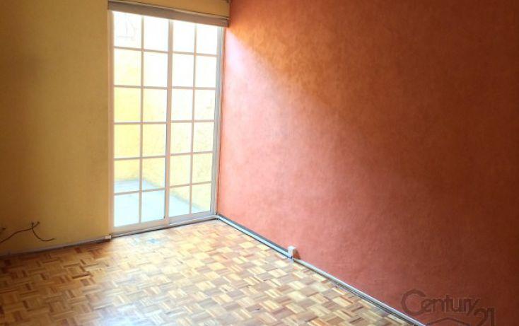 Foto de casa en venta en valle de california mz 727lt 603, valle de aragón, nezahualcóyotl, estado de méxico, 1714708 no 08