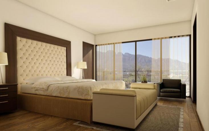 Foto de casa en venta en valle de campestre, valle del campestre, san pedro garza garcía, nuevo león, 791309 no 02
