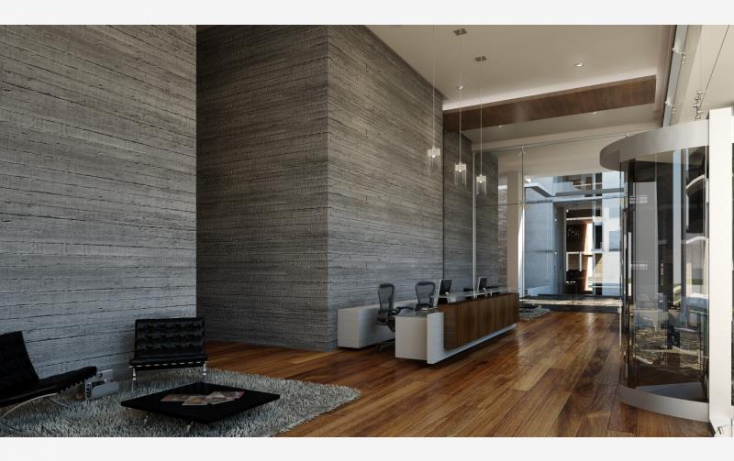 Foto de casa en venta en valle de campestre, valle del campestre, san pedro garza garcía, nuevo león, 791309 no 05