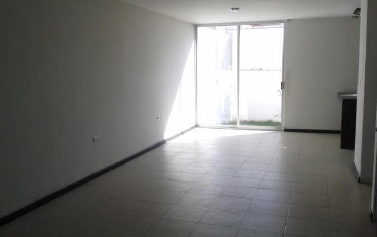 Foto de casa en renta en valle de castellana 42, lomas del valle, puebla, puebla, 0 No. 02