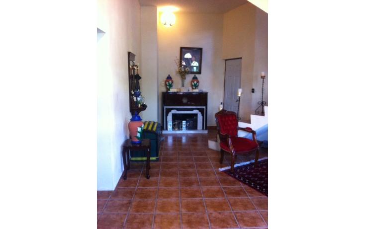 Foto de casa en venta en  , valle de chapultepec, guadalupe, nuevo le?n, 1188563 No. 04