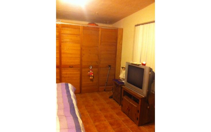 Foto de casa en venta en  , valle de chapultepec, guadalupe, nuevo le?n, 1188563 No. 05