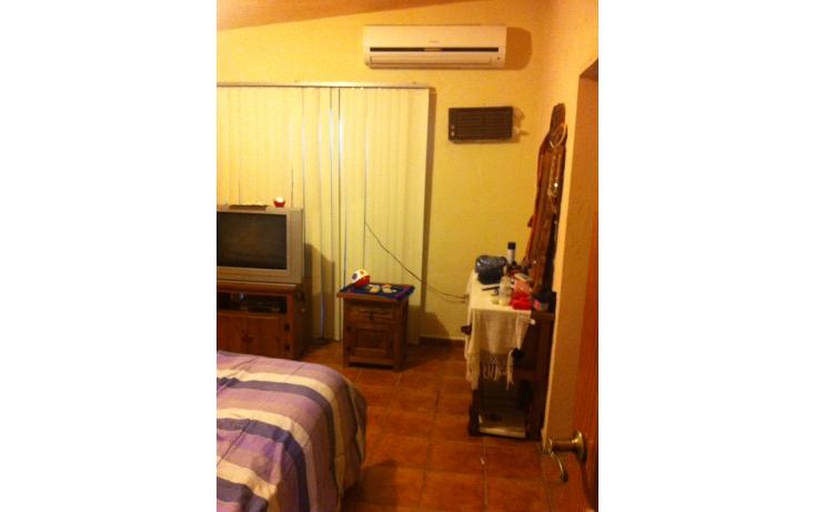 Foto de casa en venta en  , valle de chapultepec, guadalupe, nuevo le?n, 1188563 No. 06