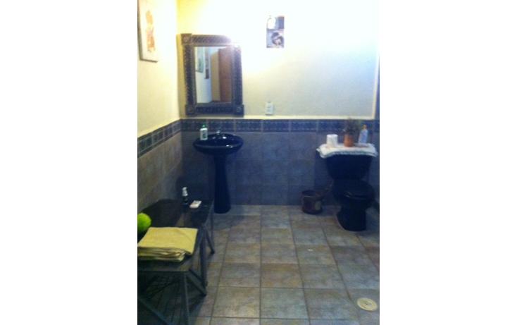Foto de casa en venta en  , valle de chapultepec, guadalupe, nuevo le?n, 1188563 No. 07