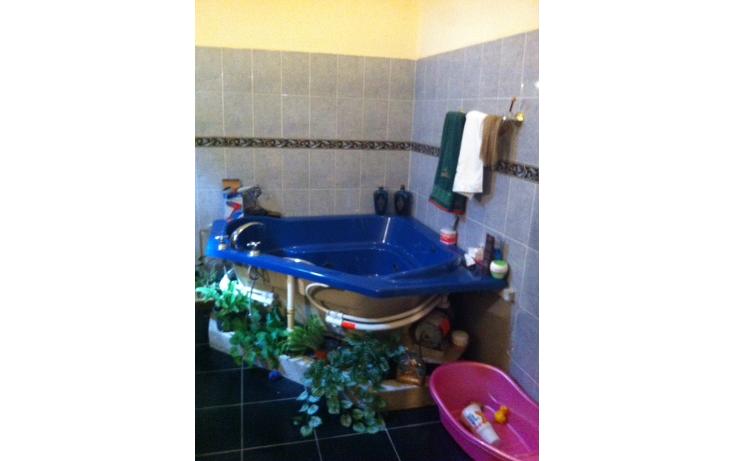 Foto de casa en venta en  , valle de chapultepec, guadalupe, nuevo le?n, 1188563 No. 09