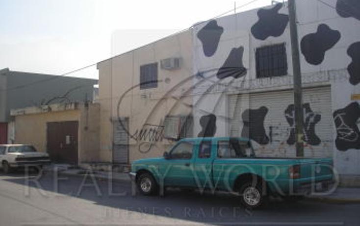 Foto de local en venta en, valle de chapultepec, guadalupe, nuevo león, 1789603 no 03