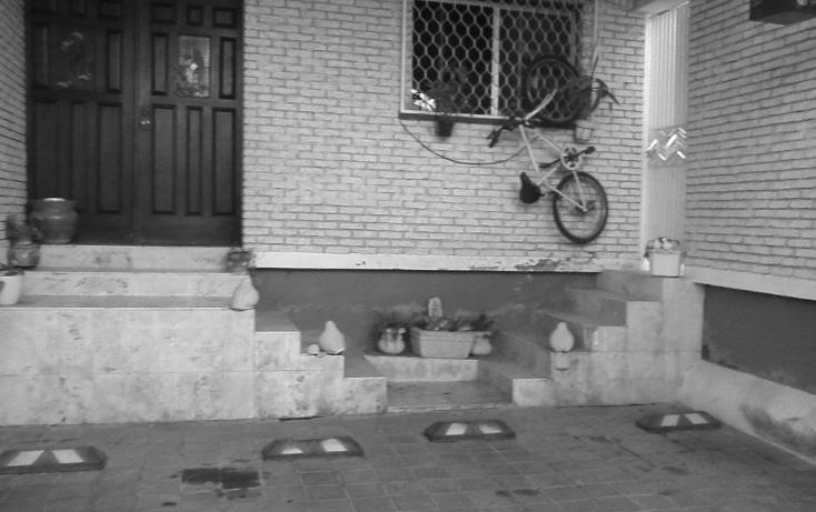 Foto de casa en venta en  , valle de chipinque, san pedro garza garcía, nuevo león, 1150079 No. 03