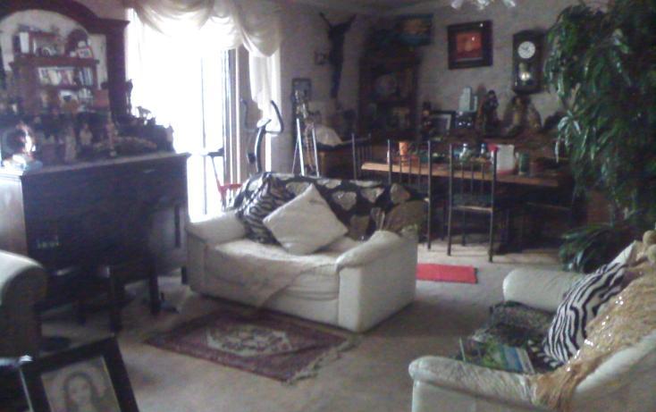 Foto de casa en venta en  , valle de chipinque, san pedro garza garcía, nuevo león, 1150079 No. 06