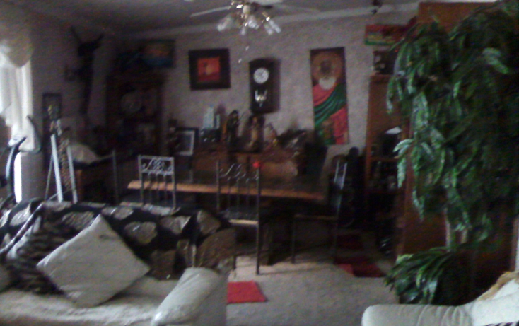 Foto de casa en venta en  , valle de chipinque, san pedro garza garcía, nuevo león, 1150079 No. 07