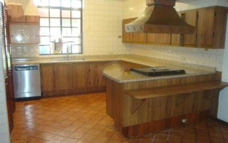 Foto de casa en venta en  , valle de chipinque, san pedro garza garcía, nuevo león, 1253425 No. 01