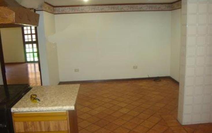 Foto de casa en venta en  , valle de chipinque, san pedro garza garcía, nuevo león, 1253425 No. 02