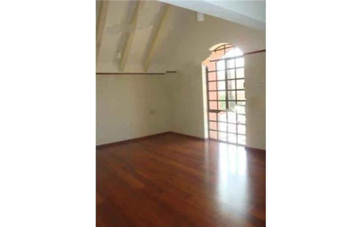 Foto de casa en venta en  , valle de chipinque, san pedro garza garcía, nuevo león, 1253425 No. 03