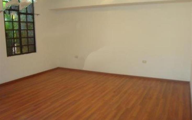 Foto de casa en venta en  , valle de chipinque, san pedro garza garcía, nuevo león, 1253425 No. 06
