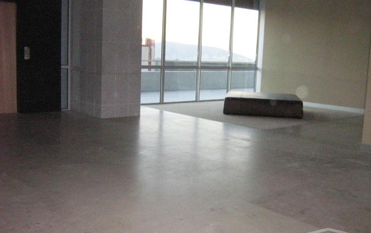 Foto de departamento en venta en  , valle de chipinque, san pedro garza garcía, nuevo león, 1694650 No. 02