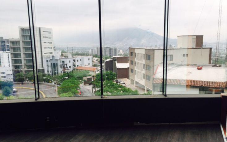 Foto de oficina en renta en, valle de chipinque, san pedro garza garcía, nuevo león, 1816476 no 01