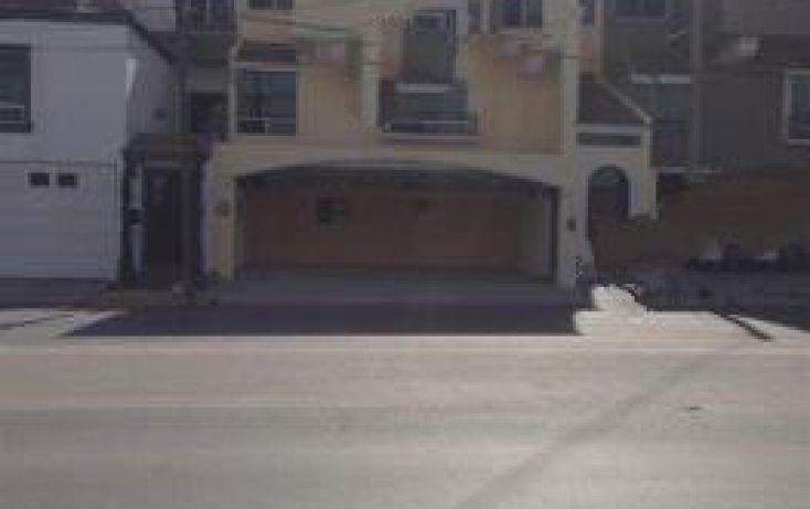 Foto de casa en renta en, valle de chipinque, san pedro garza garcía, nuevo león, 2032744 no 03
