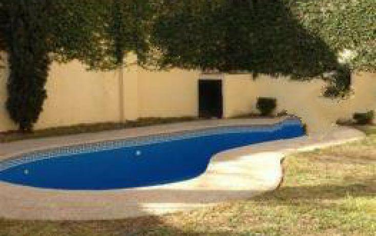 Foto de casa en renta en, valle de chipinque, san pedro garza garcía, nuevo león, 2032744 no 04