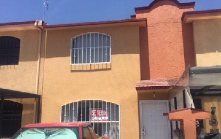 Foto de casa en condominio en venta en valle de cuitzeo, paseos del valle, toluca, estado de méxico, 1876185 no 01