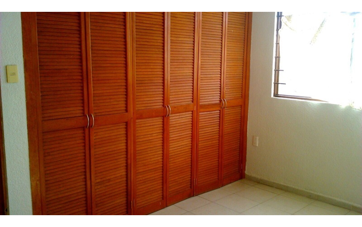 Foto de casa en venta en valle de dalias , dalias, san luis potosí, san luis potosí, 1524911 No. 01