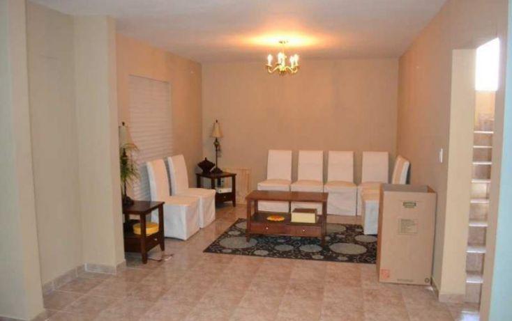 Foto de casa en venta en valle de domec 300, valle del vergel, reynosa, tamaulipas, 961119 no 02