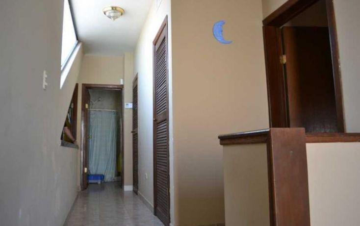Foto de casa en venta en valle de domec 300, valle del vergel, reynosa, tamaulipas, 961119 no 03