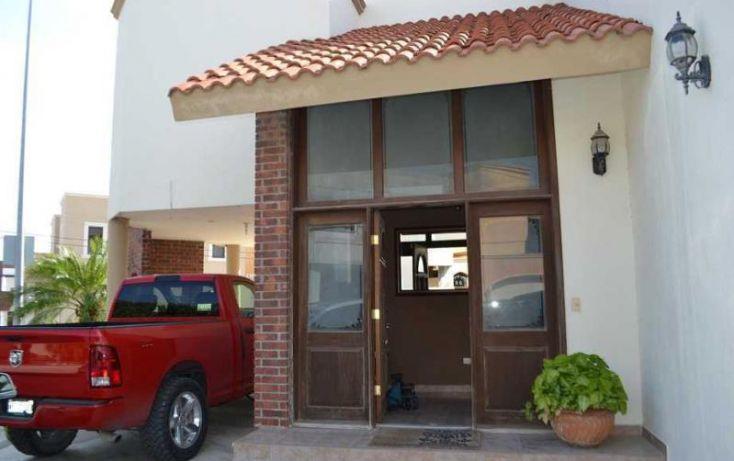 Foto de casa en venta en valle de domec 300, valle del vergel, reynosa, tamaulipas, 961119 no 06
