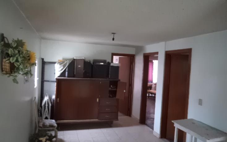 Foto de casa en venta en  , valle de ecatepec estado de m?xico ctm xiii, ecatepec de morelos, m?xico, 1448881 No. 02