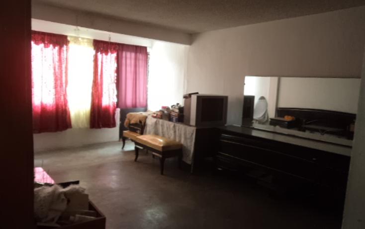 Foto de casa en venta en  , valle de ecatepec estado de m?xico ctm xiii, ecatepec de morelos, m?xico, 1448881 No. 09