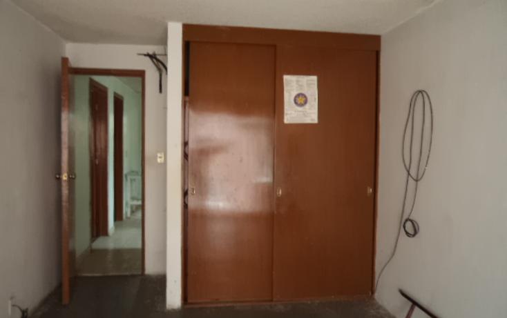 Foto de casa en venta en  , valle de ecatepec estado de m?xico ctm xiii, ecatepec de morelos, m?xico, 1448881 No. 15