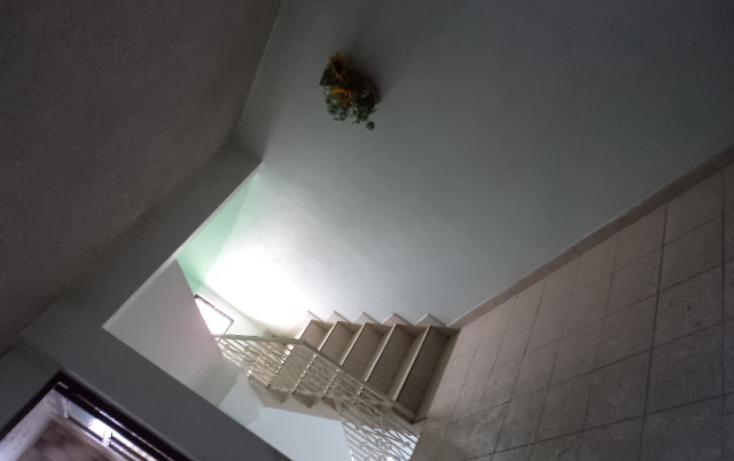 Foto de casa en venta en  , valle de ecatepec estado de m?xico ctm xiii, ecatepec de morelos, m?xico, 1448881 No. 16