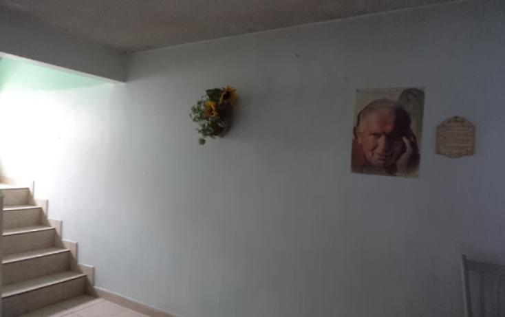 Foto de casa en venta en  , valle de ecatepec estado de m?xico ctm xiii, ecatepec de morelos, m?xico, 1448881 No. 17