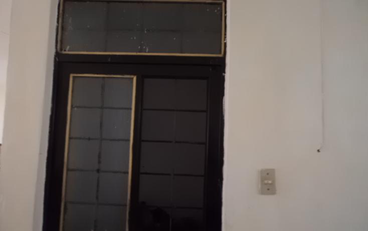 Foto de casa en venta en  , valle de ecatepec estado de m?xico ctm xiii, ecatepec de morelos, m?xico, 1448881 No. 20