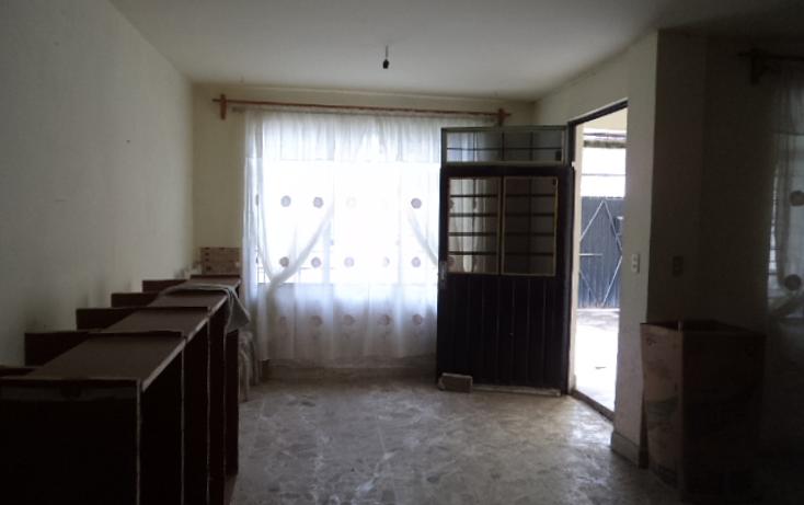 Foto de casa en venta en  , valle de ecatepec estado de m?xico ctm xiii, ecatepec de morelos, m?xico, 1448881 No. 21