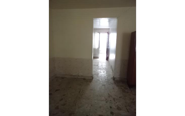 Foto de casa en venta en  , valle de ecatepec estado de m?xico ctm xiii, ecatepec de morelos, m?xico, 1448881 No. 23