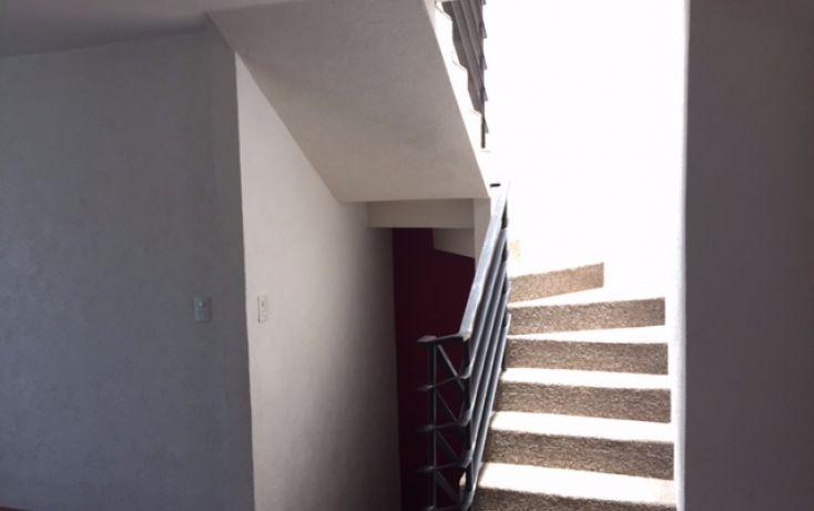 Foto de casa en condominio en renta en valle de encinos, el panteón, lerma, estado de méxico, 1876249 no 08