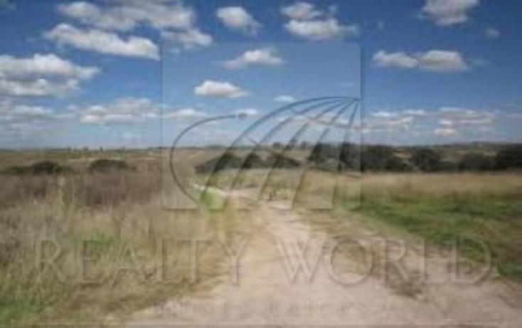 Foto de terreno habitacional en venta en valle de hidalgo 0000, valle de hidalgo, montemorelos, nuevo le?n, 1783120 No. 01