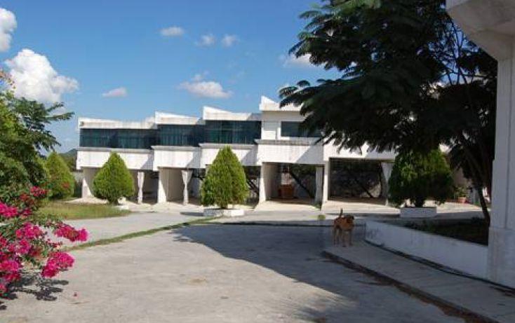 Foto de edificio en venta en, valle de hidalgo, montemorelos, nuevo león, 1118217 no 01