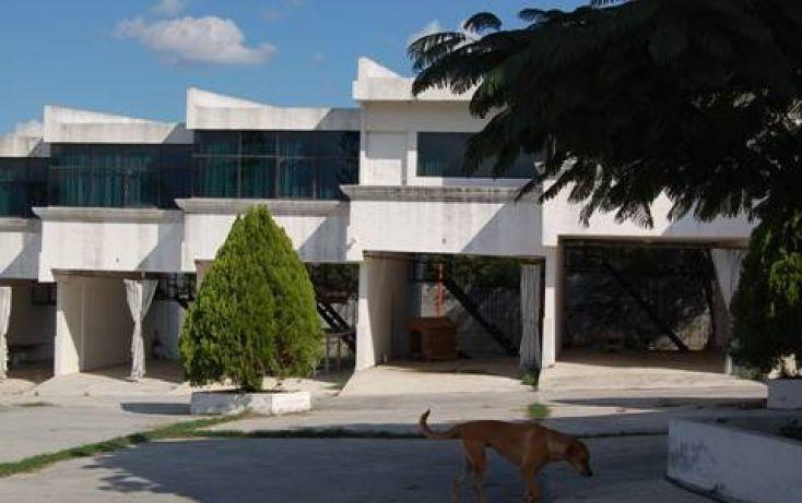 Foto de edificio en venta en, valle de hidalgo, montemorelos, nuevo león, 1118217 no 03