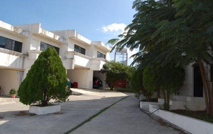 Foto de edificio en venta en, valle de hidalgo, montemorelos, nuevo león, 1118217 no 04