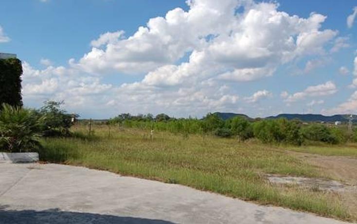 Foto de edificio en venta en  , valle de hidalgo, montemorelos, nuevo le?n, 1118217 No. 05