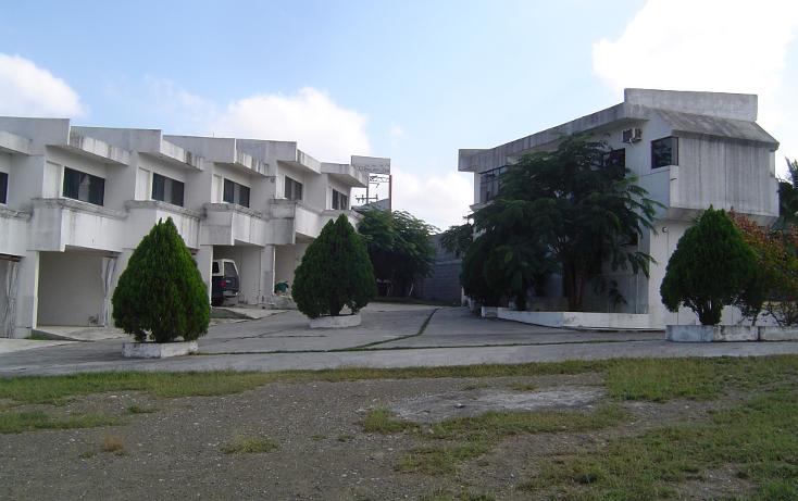 Foto de edificio en venta en  , valle de hidalgo, montemorelos, nuevo le?n, 1118217 No. 08