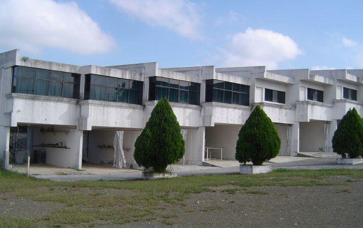 Foto de edificio en venta en, valle de hidalgo, montemorelos, nuevo león, 1118217 no 09