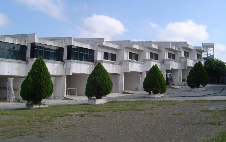Foto de edificio en venta en, valle de hidalgo, montemorelos, nuevo león, 1118217 no 10